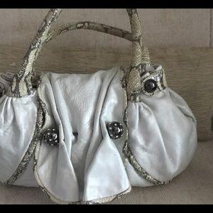 538b82f7127f Women s Betsey Johnson Handbags Clearance on Poshmark